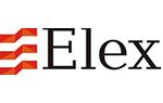 Логотип-234x70