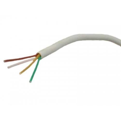 кабель сип-4 с сечением 16-25 квадратных мм цена в иркутске