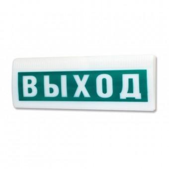 0a6d02bb-5058-11e0-a96b-001e8c5ff18c_88735a38-cd2e-11e3-b9a1-5254004d29d2