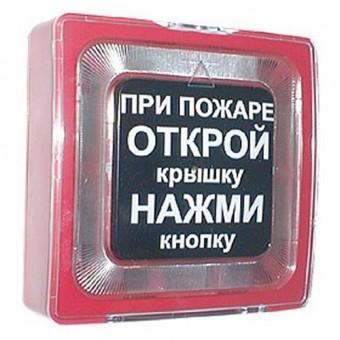 0a6d029a-5058-11e0-a96b-001e8c5ff18c_633147de-cc65-11e3-b9a1-5254004d29d2