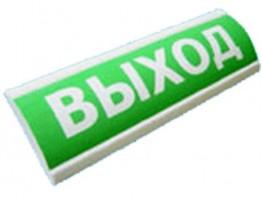 1844abfb-4651-11e0-ad69-001e8c5ff18c_88735a44-cd2e-11e3-b9a1-5254004d29d2