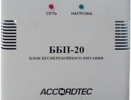 10b52d6e-586d-11e1-a418-001e8c5ff18c_99689c6a-be53-11e3-8475-5254004d29d2